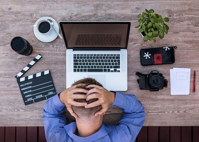 Avantages et inconvénients à devenir autoentrepreneurs