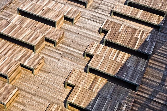 entretenir terrasse bois