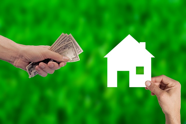 financer maison