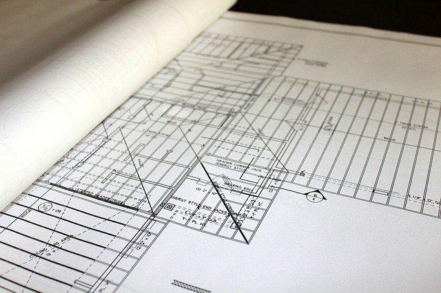 obtention permis construire