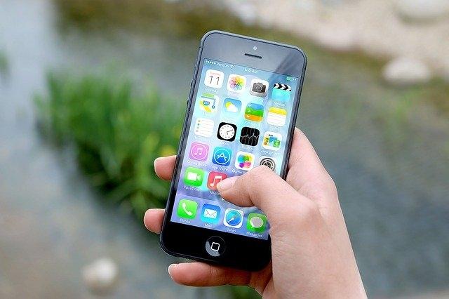 C'est quoi exactement un smartphone ?
