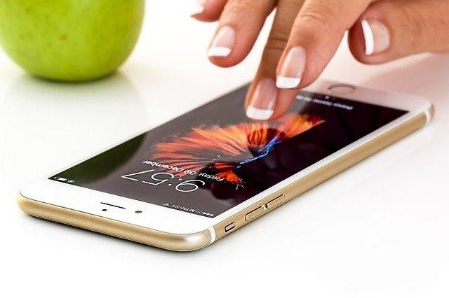 Comment acheter un smartphone pas cher ?