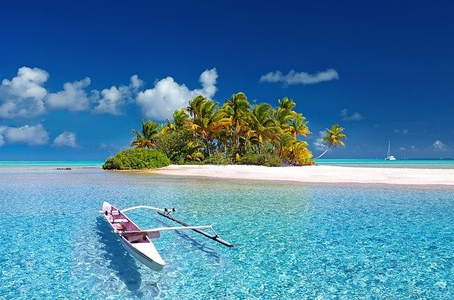 Comment faire un voyage gratuit ?