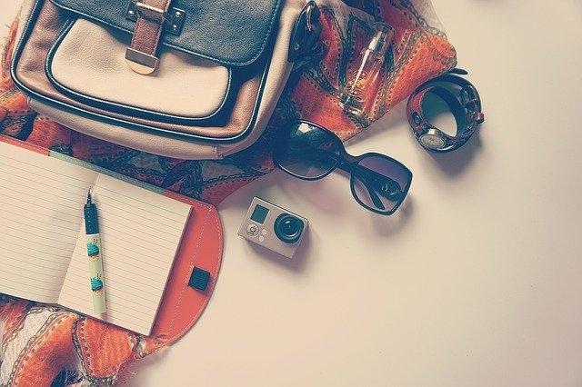 Comment partir à l'étranger pour pas cher ?