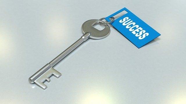 Comment trouver une bonne assurance ?
