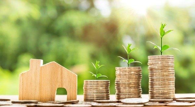 Où trouver le bon forum pour une assurance habitation pas cher ?