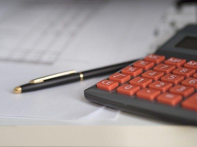 Pourquoi choisir une assurance tous risques ?