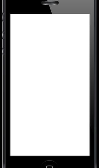 Quelle est la différence entre un mobile et un smartphone ?