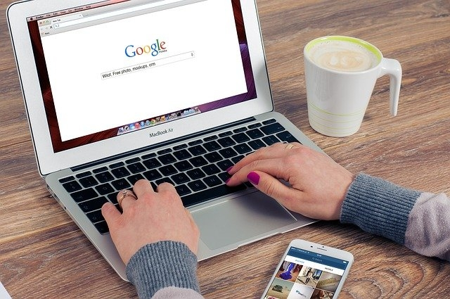 Quelle est la première étape à effectuer pour optimiser le référencement naturel SEO de votre site Web ?