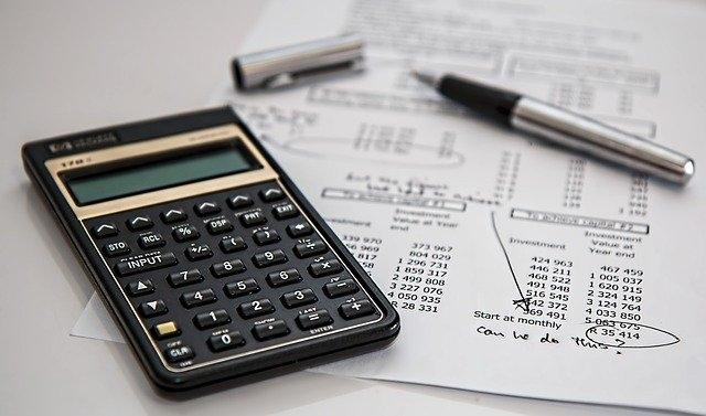 Quelle est l'assurance la moins chère en 2021 ?